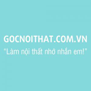 Combo Sofa - Ban sofa kim cuong - den