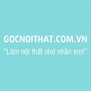 Combo Sofa 3 ghe - Ban Kim Cuong