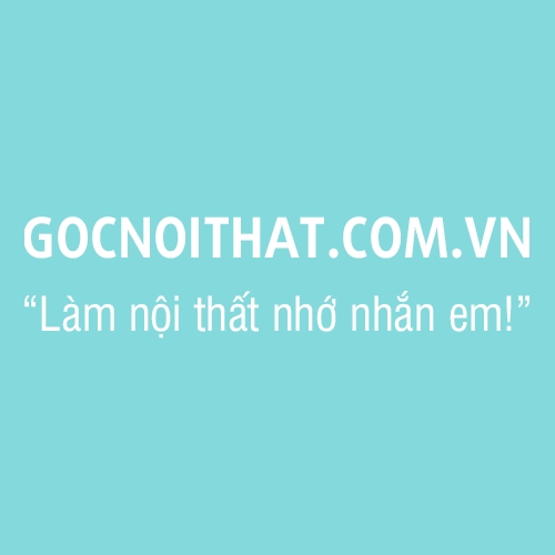 GocNoiThat.com.vn